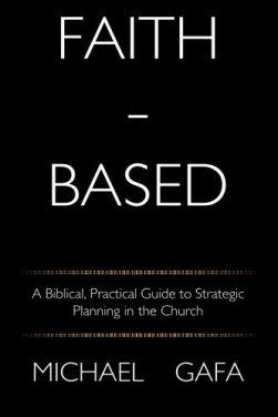 faith-based book cover